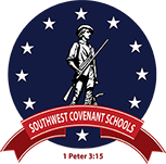 SOUTHWEST COVENANT SCHOOLS