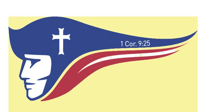 SWCS Track - Southwest Covenant Schools
